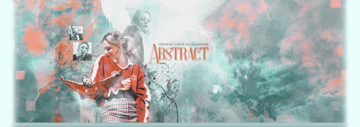 Header Abstract (Version #3)