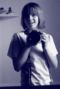 ApocalyptiKitten's Profile Picture