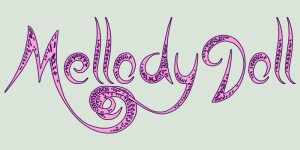 MellodyDoll's Profile Picture