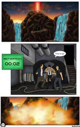 Page 39: SPN Twisted Games
