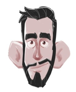 Allan-Santos's Profile Picture