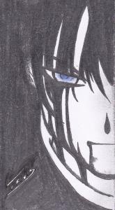 viruscc's Profile Picture
