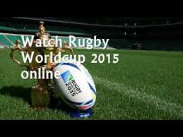 Watch Rugby Worldcup live Stream 2015 by rugbyonlinestreamliv