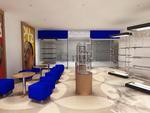 nokia interior 2 - konsep by nukeren