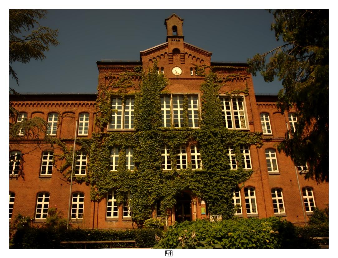 School II by PsykoHilly