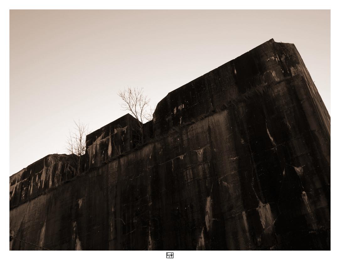 Bunker Valentin 6 by PsykoHilly