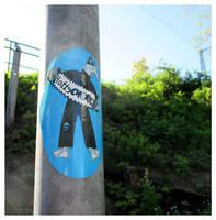 Gra 259 (Sticker)
