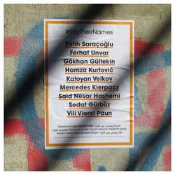 Gra 260 (Poster)