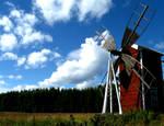 Windmillie