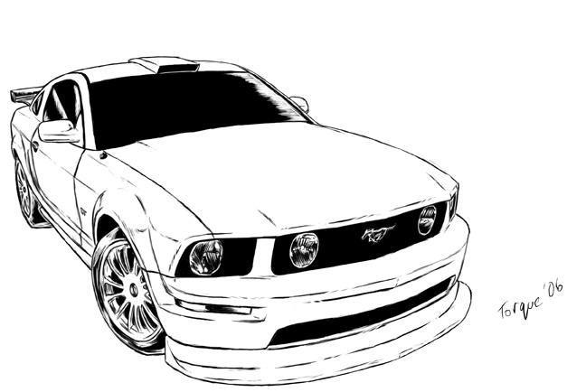 Mustang Drawing Outline likewise Alamap1 further Rolls Royce Car Clip Art Image as well Lamborghini Aventador LP950 4TA 392380498 together with 1968 Mustang Wiring Diagrams. on black shelby