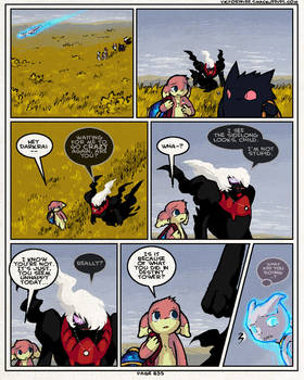 PMD: VF - 635: The Shadow