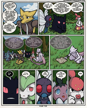 PMD: VF - 728: The Pact