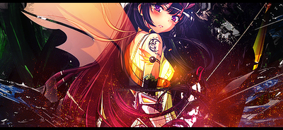 anime-sign-C4Da by Genki-18
