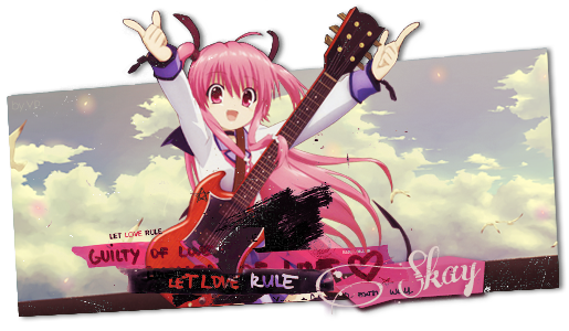 http://fc05.deviantart.net/fs71/f/2012/022/0/b/yui_in_the_sky_with_diamonds__signature__by_xxxypdesignxxx-d4n94zo.png