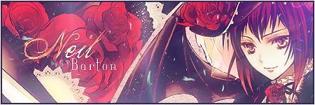 Nueva zona de cumpleaños Vampire_seduction__signature__by_xxxypdesignxxx-d4pj94d