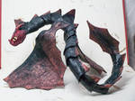 Alastr, Bracelet dragon