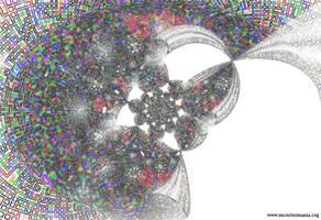Peeling Squares by jamieh