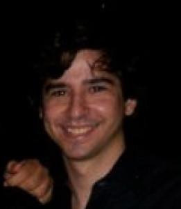 carlosoporto's Profile Picture