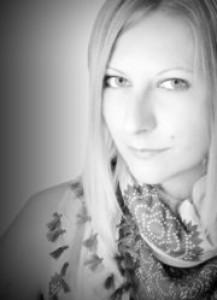 NikiCole79's Profile Picture