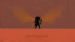 Dragon Knight Dota 2 Wallpaper