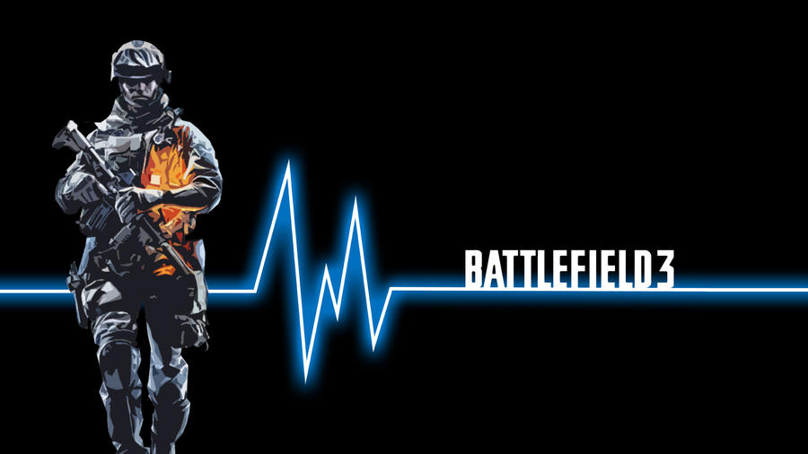 bf3 skull wallpaper - photo #18