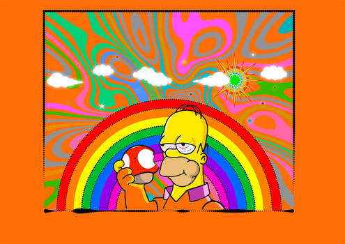 Hig Simpsons