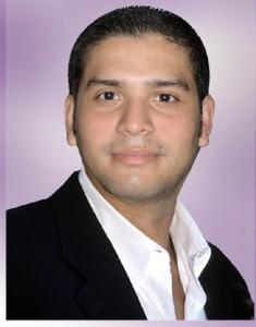 Teczumadreamcast's Profile Picture