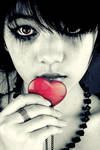 heart.. by govo