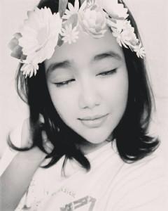 HarukaNeko-chan's Profile Picture