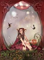Aries V2 by azurylipfe