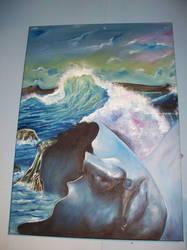 Tears for atlantis part 7 by azurylipfe