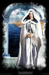The Goddess Styx