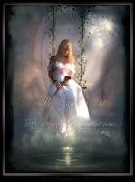 Daydream by azurylipfe