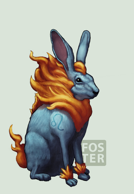 KFoster's Profile Picture