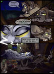 RP Comic Page 2 by Chipo-H0P3