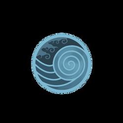 Stormsherr Pard Badge by Chipo-H0P3