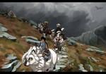 RoM- Around the Mountain