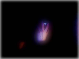 Evil_Eye by xXexedusXx