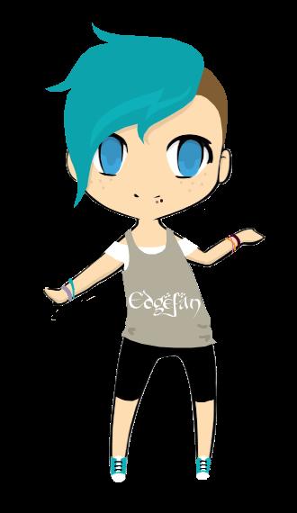 EdgeFan's Profile Picture
