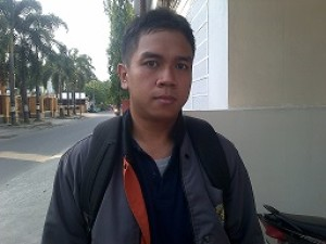 bimtek's Profile Picture