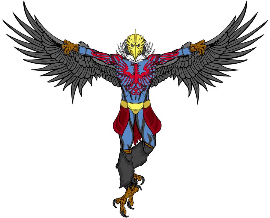 eagle by Roachguts on deviantART | Eagle, Deviantart, Art