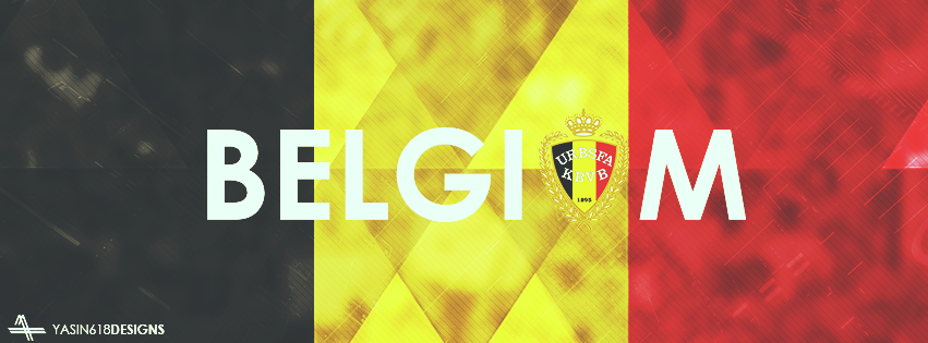 Belgium Flag Football Team Best Picture Of Flag Imagesco Org