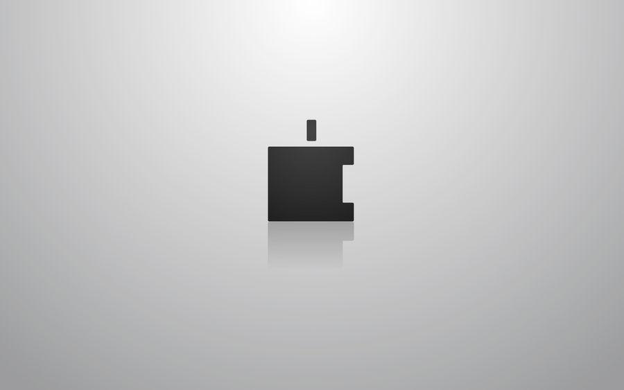 Apple Retro 2