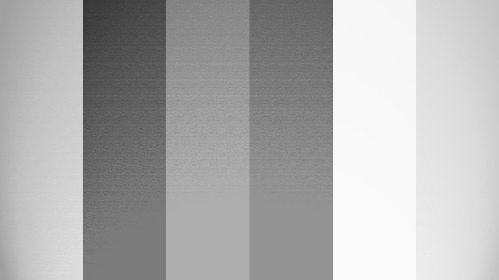 Stripes by *ImJake on deviantART