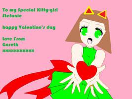 Stef's valentine's card-2020