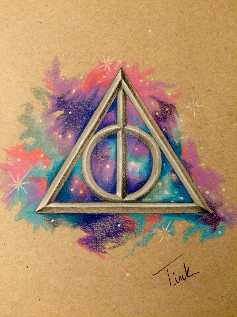 Deathly hallows tattoo design by shadowsfollowme on deviantart deathly hallows tattoo design by shadowsfollowme buycottarizona