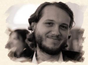 kineticdan's Profile Picture