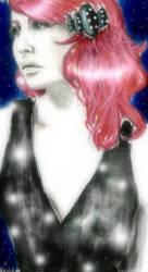 Midnight's Stars by NoRuLLa