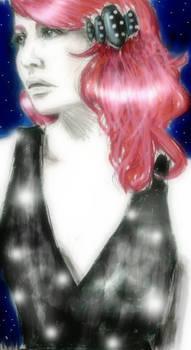 Midnight's Stars