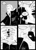 Naruto: What If... page 8 by NoRuLLa